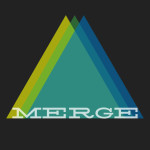 MERGE logo jpeg