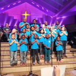 WHBC Children's Choir-1
